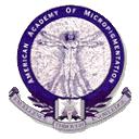 micropig-logos